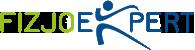 logo fizjoexpert