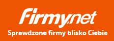 ikona firmy.net