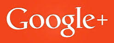 googleplus-ikona
